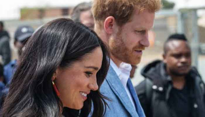 353654 9464199 updates Prince Harry, Meghan Markle demoted on Royal Family's website: report