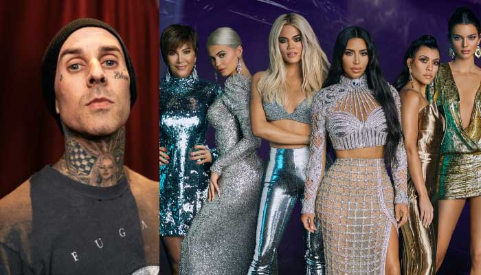 353766 8427 updates Travis Barker 'expected' to feature in Kardashian-Jenner clan's new Hulu show