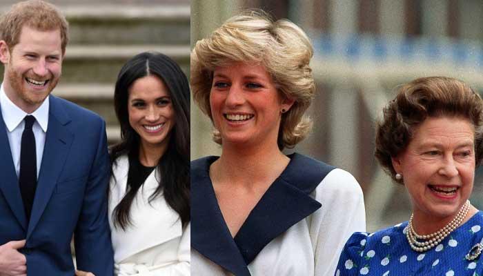 353804 2154205 updates Lilibet 'Lili' Diana: Prince Harry, Meghan Markle's choice for name explained