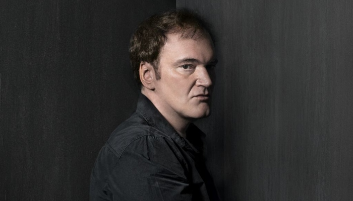 353906 2786277 updates Quentin Tarantino is mulling over the idea of quitting Hollywood