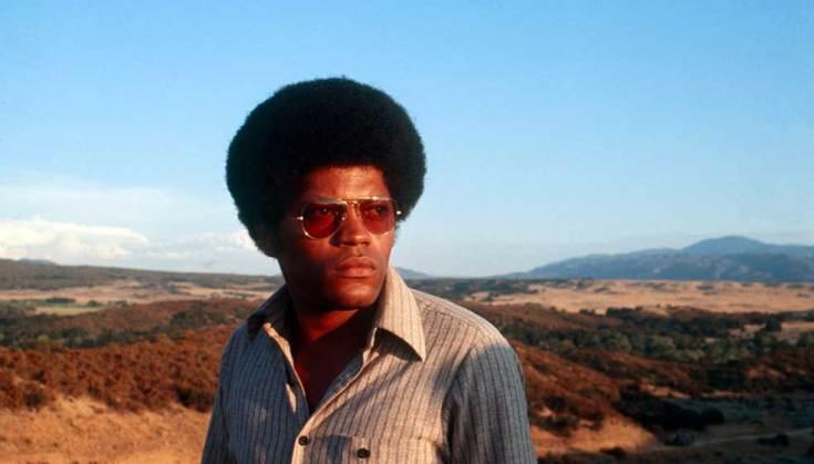 353914 5036021 updates Purple Rain, The Mod Squad star Clarence Williams III passes away