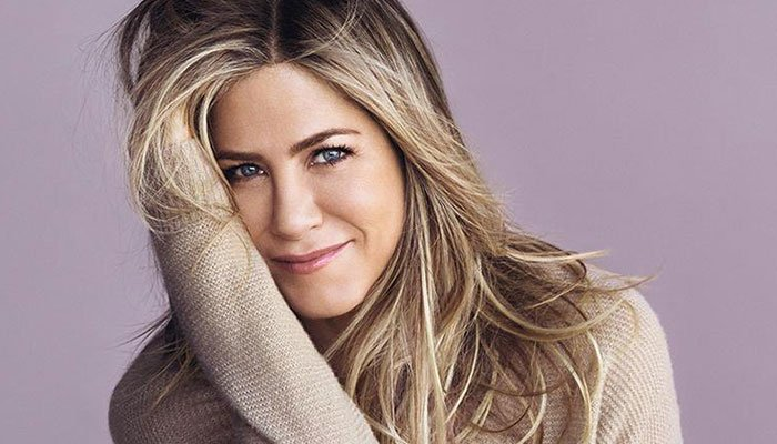 356613 4280488 updates Jennifer Aniston swears off dating apps for this reason