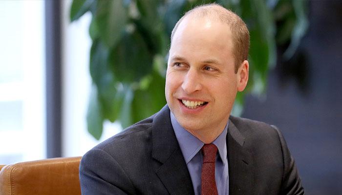 356625 3257215 updates Prince William 'unimpressed' with Meghan Markle, Harry's attitude
