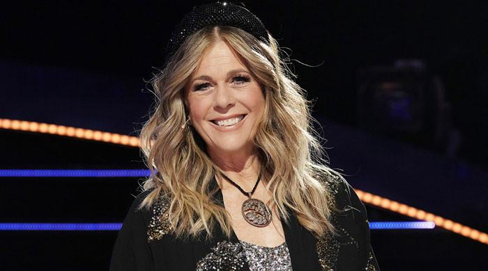 l 356579 071010 updates Rita Wilson joins Oscars panel: 'Eager to get to work!'