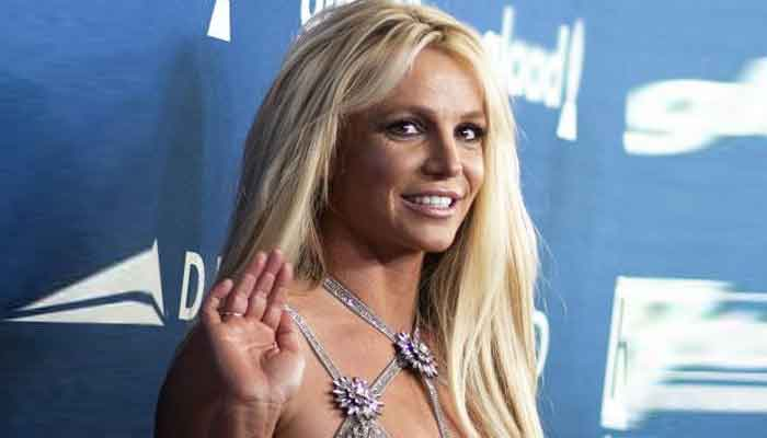 Britney Spears requests judge to end her conservatorship: I Am Traumatized'