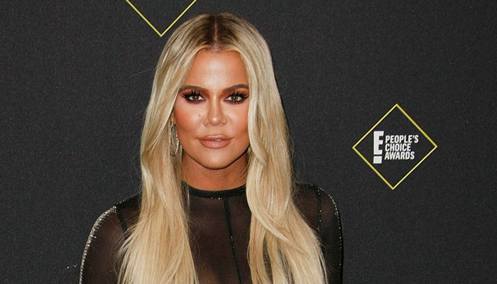 356788 849326 updates Khloé Kardashian is 'utterly done' with Tristan Thompson: report
