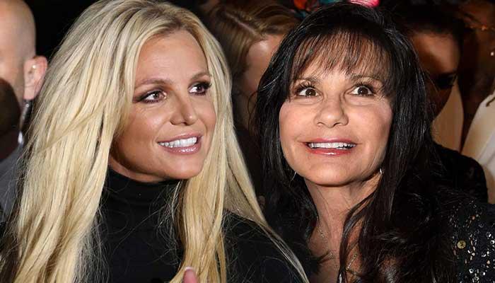 356791 7916870 updates Britney Spears' mother 'concerned' after daughter's conservatorship plea