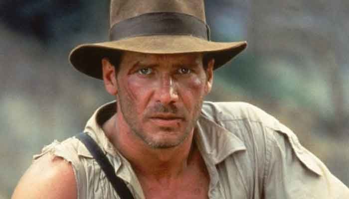 Harrison Ford injured during rehearsals for Indiana Jones 5 fight scene