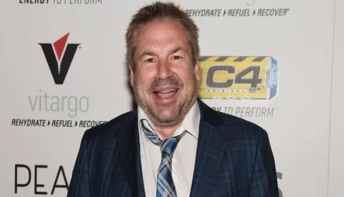 John Melendez sought unspecified damages last August in accusing Sirius of using his name