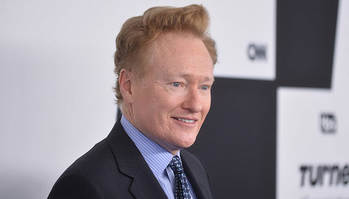 356919 3993325 updates Conan O'Brien bids farewell to late-night hosting after nearly 3 decades
