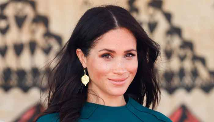 Meghan Markle purchased thousands of copies of her own book, claims British author
