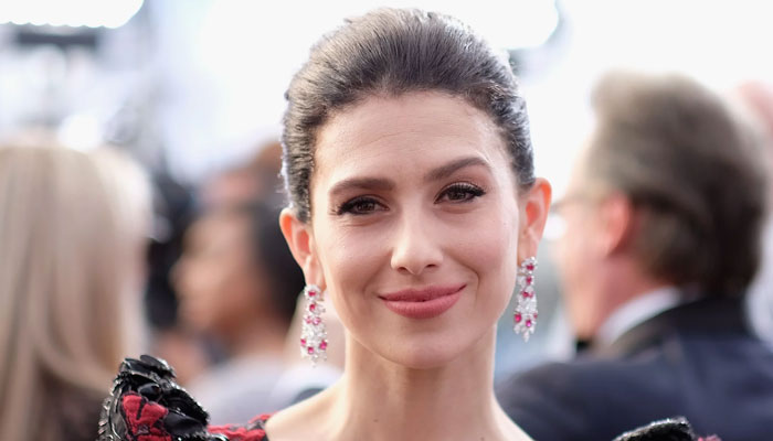 Hilaria Baldwin opens up about 'self-abuse' and past miscarriages