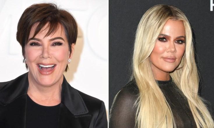 357247 881289 updates Kris Jenner pens touching note to daughter Khloe Kardashian on birthday