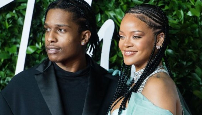 357385 2864989 updates A$AP Rocky sweeps Rihanna off her feet during romantic date