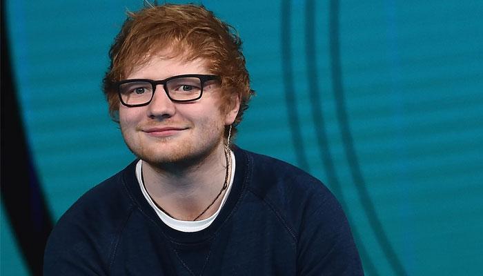 357423 3901263 updates Ed Sheeran sheds light on his '9 to 5 job' making music