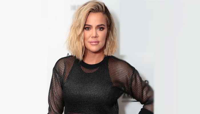Khloe Kardashian reveals her real soulmates after split from Tristan Thompson