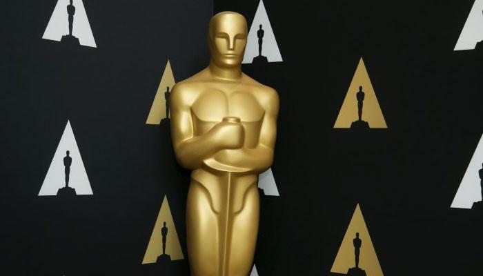 Robert Pattinson, Janet Jackson among inductees in Oscars group