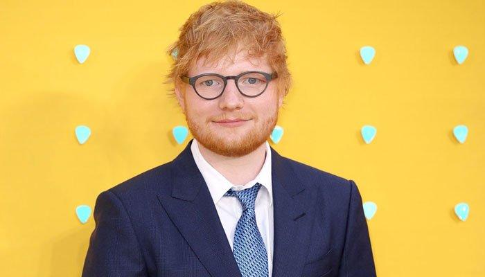 358085 9554973 updates Ed Sheeran explains meaning behind daughter Lyra Antarctica's name