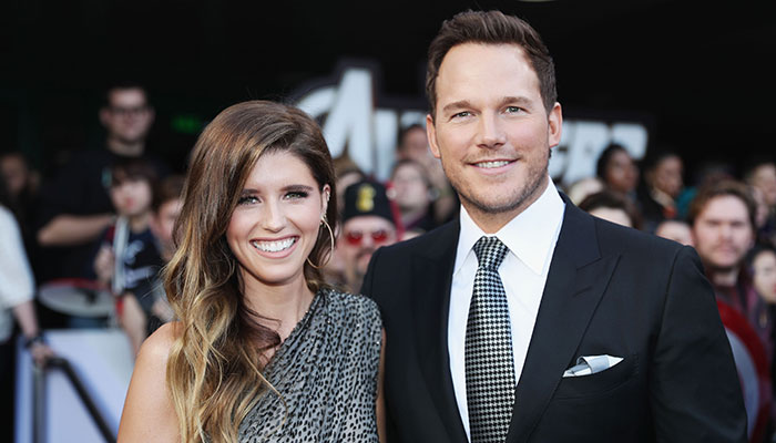 358094 7885332 updates Chris Pratt looking to have second child with wife Katherine Schwarzenegger
