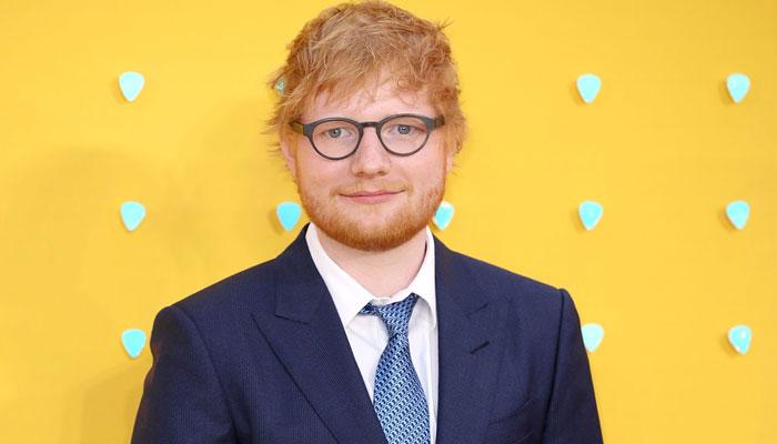 358104 1152383 updates Ed Sheeran shreds 'Shape Of You' after week-long residency