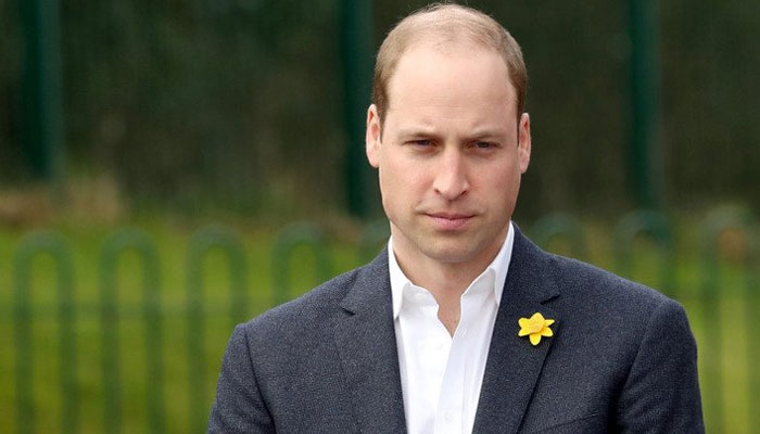 358137 974638 updates Prince William working to 'protect the Crown' against Prince Harry