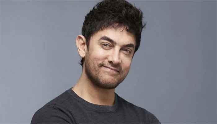 When Aamir Khan revealed how he fell in love with Kiran Rao
