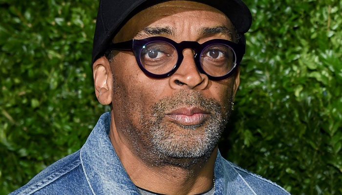 Spike Lee - a pioneer for new generations of Black filmmakers