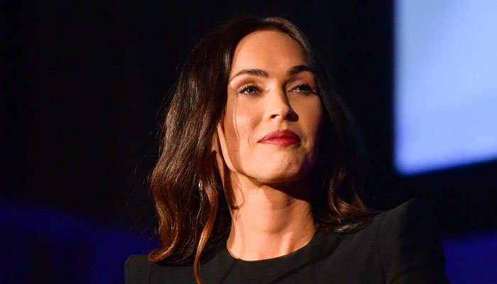 358373 5394664 updates Megan Fox shares why she was never offered comedy roles