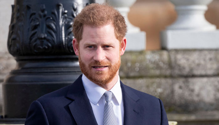 358411 2591155 updates Prince Harry 'cannot be trusted' after royal digs: 'It's impossible!'