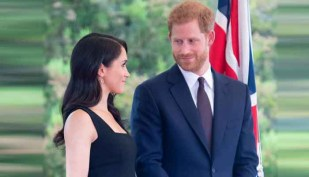 Prince Harry, Meghan Markle's projects explode as 'self-indulgent'
