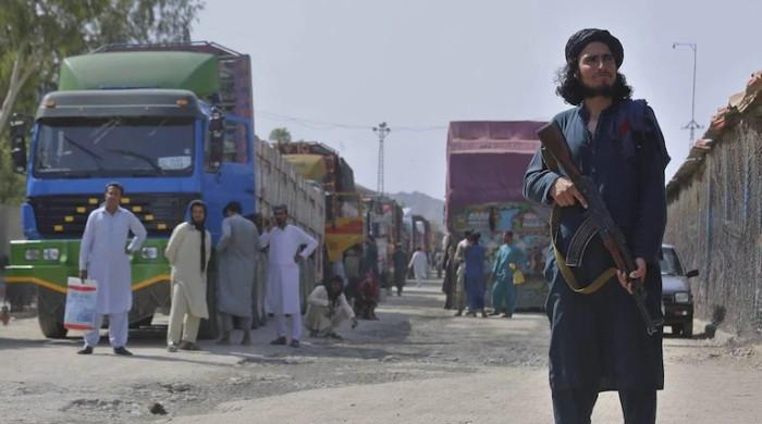 l 367786 120654 updates Afghan hip-hop dancer fears for life: 'Have a very bad feeling'