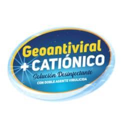 geoantiviral