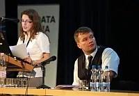 gis-ostrava-2011-reportaz