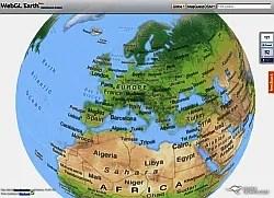 webGL-earth-1-featured
