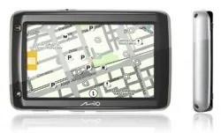 mio-navigace-MOOV-S605-featured