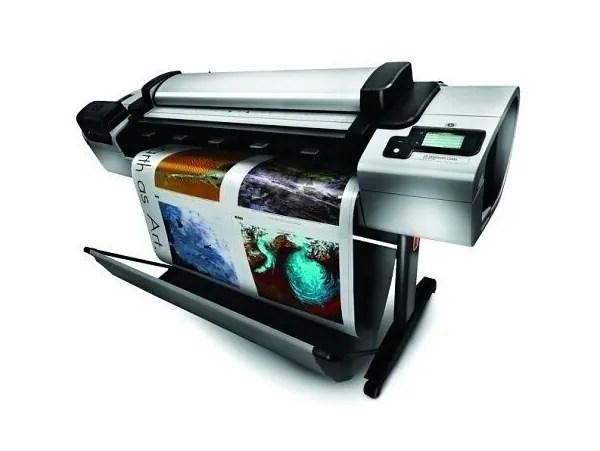 HP-Designjet-T2300-Postscript-eMFP-w600