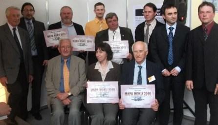 mapa-roku-2010-oceneni