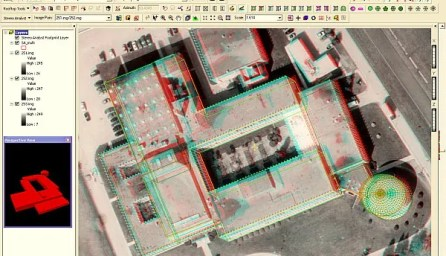 erdas-arcgis-extension-Collection-of-Complex-Buildings-w600