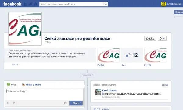 cagi-je-na-facebooku-w600
