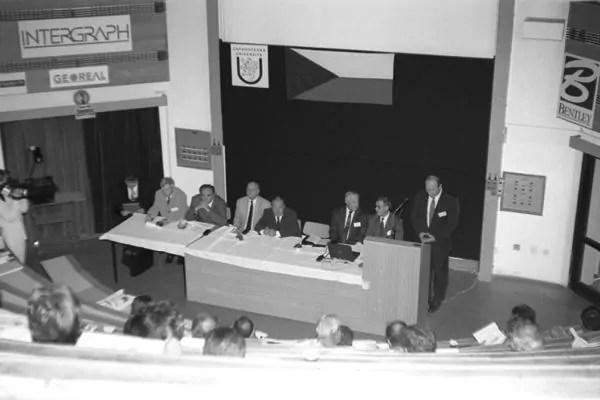 zahajeni_cada_2-kartograficka-konference-2001