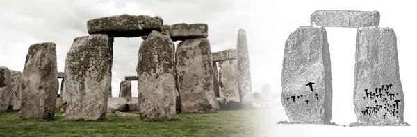 bentley-pointools-stonehenge-nove-objevy-00-w600