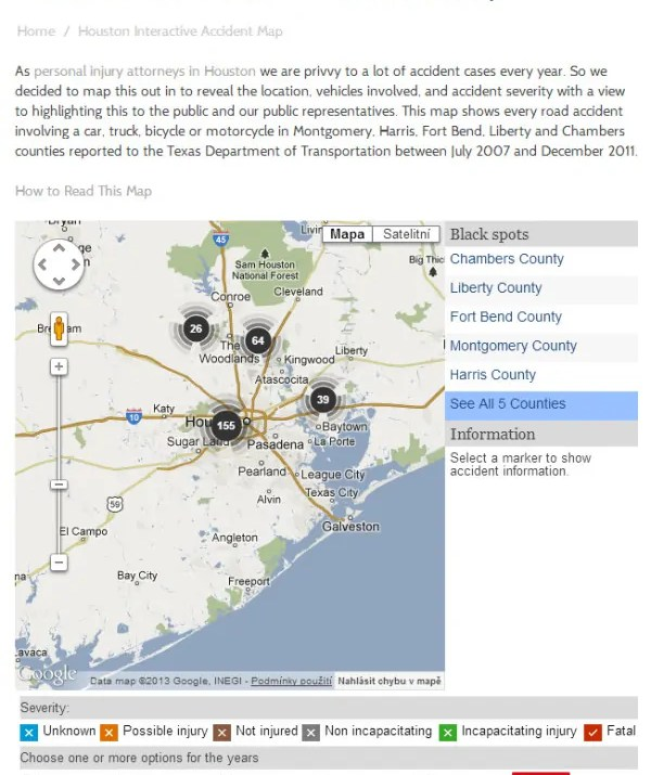 houston-interactive-accident-map-w600