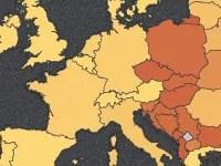 geobusiness-magazine-global-slavery-index-2013-feat