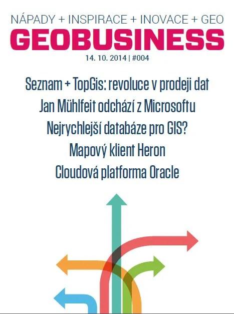 casopis-geobusiness-obalka-2014-04