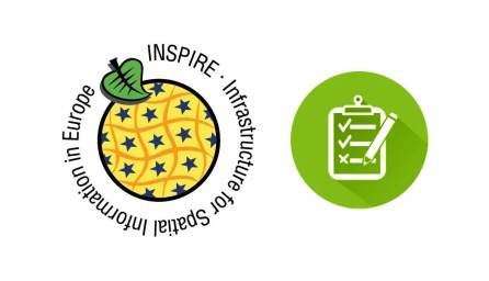 INSPIRE validator / GeoBusiness