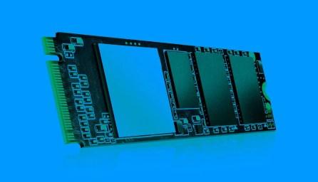 Adata SSD disk XPG SX6000