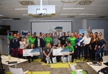 copernicus-hackathon-brno-space-days-2019-foto-z-hackathon-EOVation-City-Climate-2018-ESA-BIC-Prague