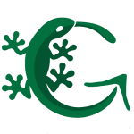 Geocachables Logo
