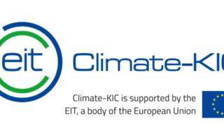 Climate Kic Union Européenne