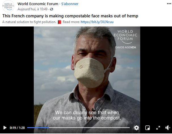 worldeconomicforum_geochanvre